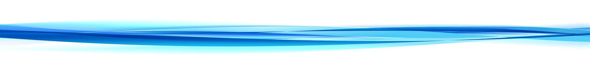 séparation bleue