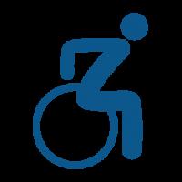 icone_mobilité